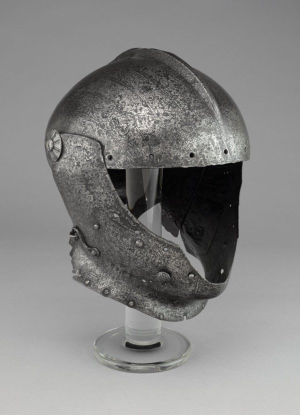 coolest-motorcycle-helmet-art-design0341