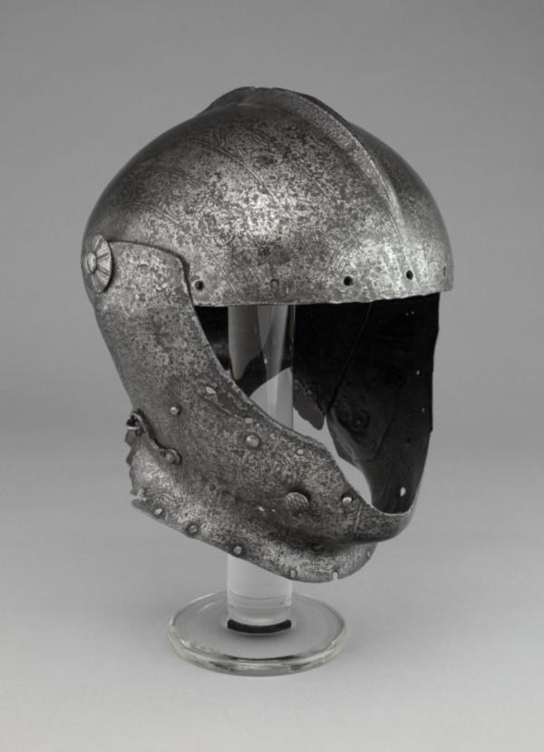 coolest-motorcycle-helmet-art-design0341