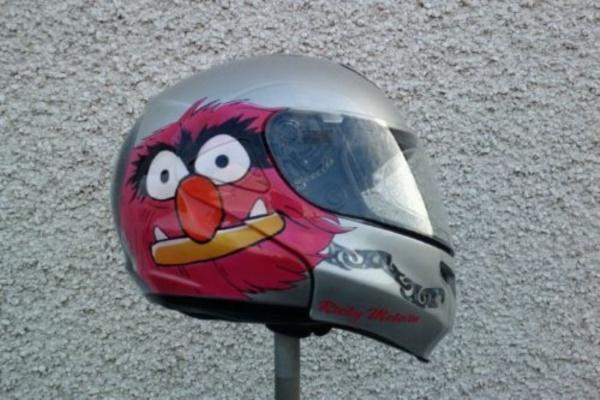 coolest-motorcycle-helmet-art-design0351