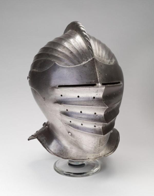 coolest-motorcycle-helmet-art-design0361