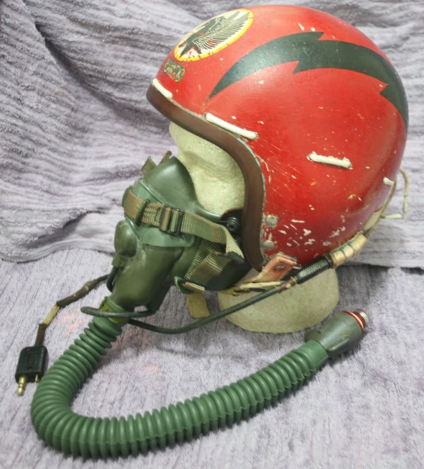 coolest-motorcycle-helmet-art-design0371