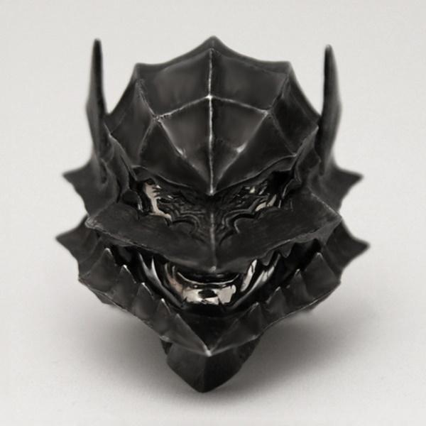 coolest-motorcycle-helmet-art-design0381