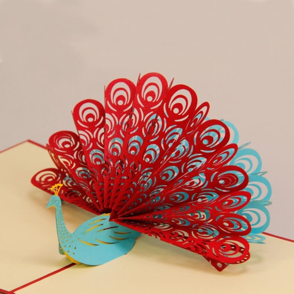 creative-pop-up-card-designs-for-every-occasion0001
