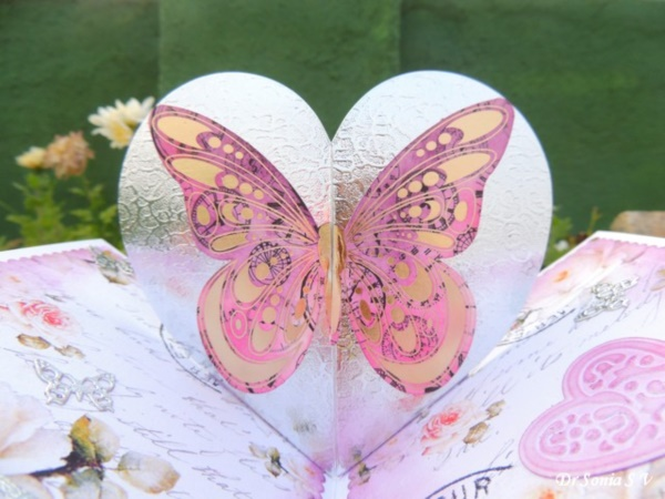 creative-pop-up-card-designs-for-every-occasion0021