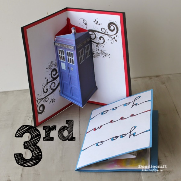 creative-pop-up-card-designs-for-every-occasion0041