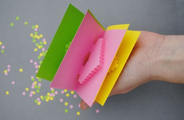 creative-pop-up-card-designs-for-every-occasion0061