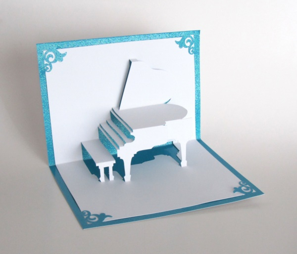 creative-pop-up-card-designs-for-every-occasion0071
