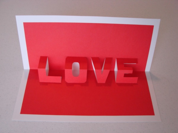 creative-pop-up-card-designs-for-every-occasion0111