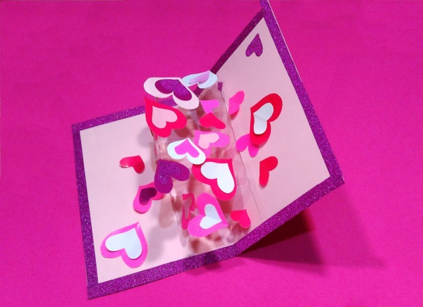 creative-pop-up-card-designs-for-every-occasion0131