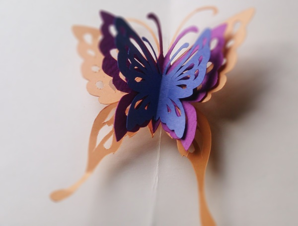 creative-pop-up-card-designs-for-every-occasion0141