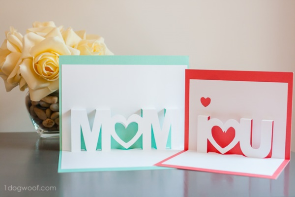 creative-pop-up-card-designs-for-every-occasion0171