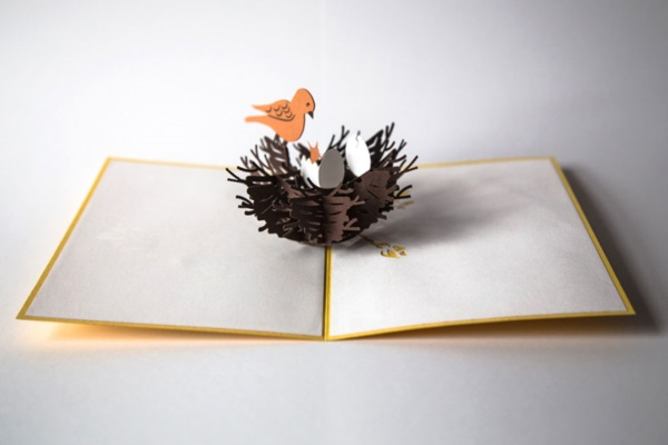 creative-pop-up-card-designs-for-every-occasion0181
