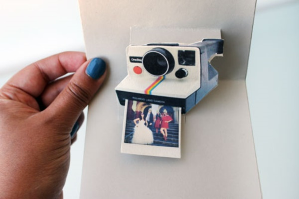 creative-pop-up-card-designs-for-every-occasion0221