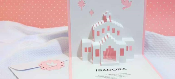 creative-pop-up-card-designs-for-every-occasion0231