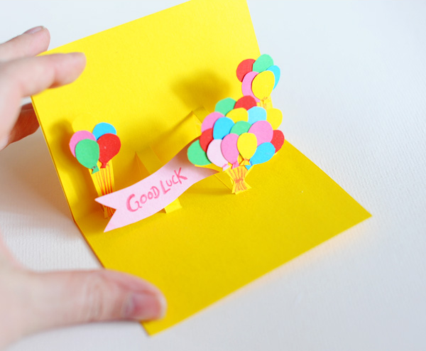 creative-pop-up-card-designs-for-every-occasion0271