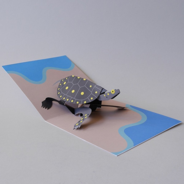 creative-pop-up-card-designs-for-every-occasion0301