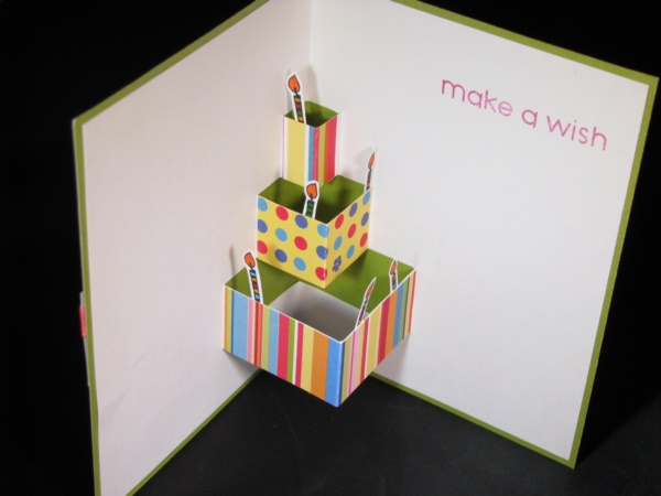 creative-pop-up-card-designs-for-every-occasion0321