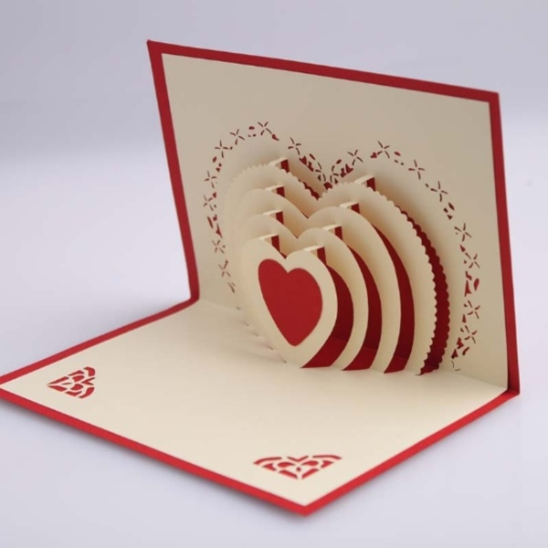 creative-pop-up-card-designs-for-every-occasion0341
