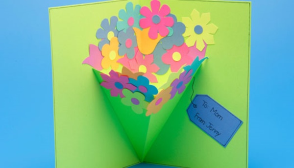 creative-pop-up-card-designs-for-every-occasion0361