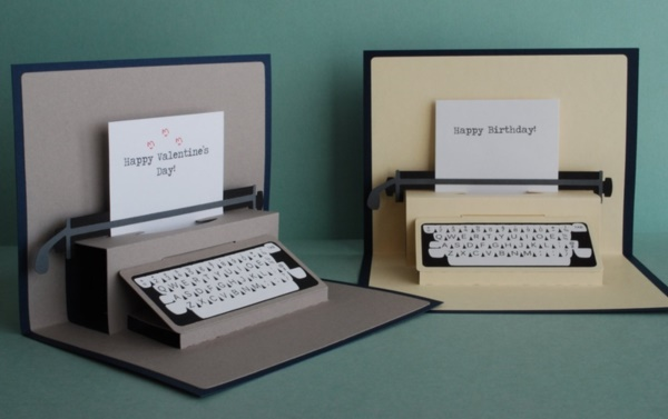 creative-pop-up-card-designs-for-every-occasion0381