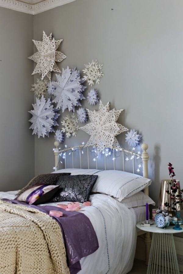 diy-paper-snowflakes-decoration-ideas0001