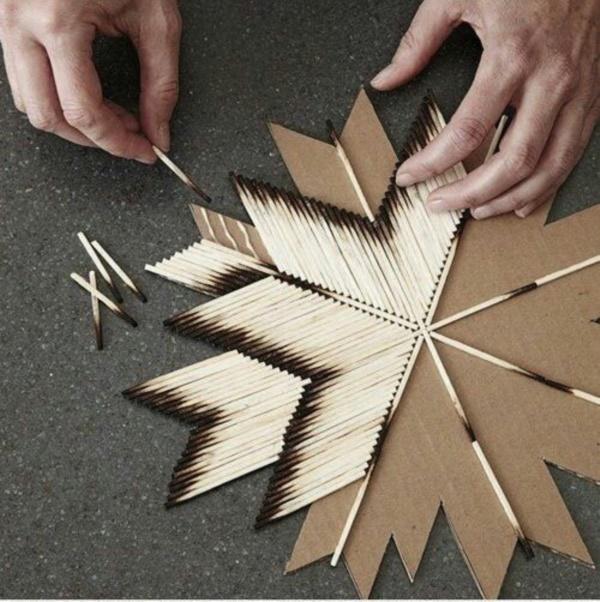 diy-paper-snowflakes-decoration-ideas0001