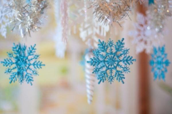 diy-paper-snowflakes-decoration-ideas0011