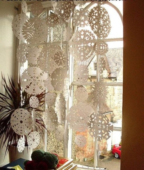 diy-paper-snowflakes-decoration-ideas0021