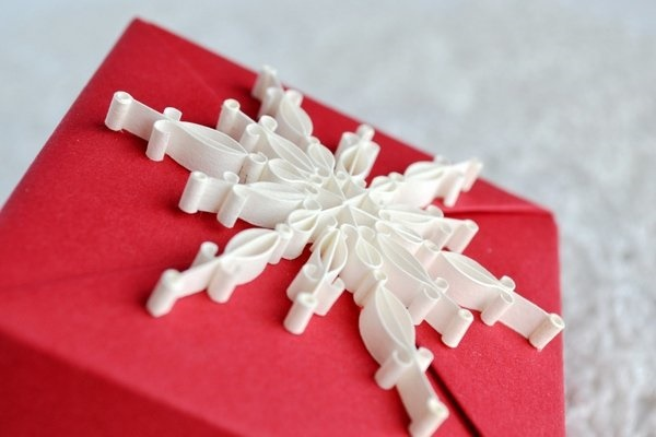 diy-paper-snowflakes-decoration-ideas0021