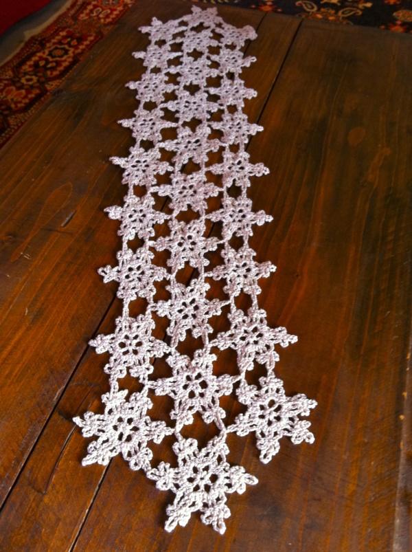 diy-paper-snowflakes-decoration-ideas0031