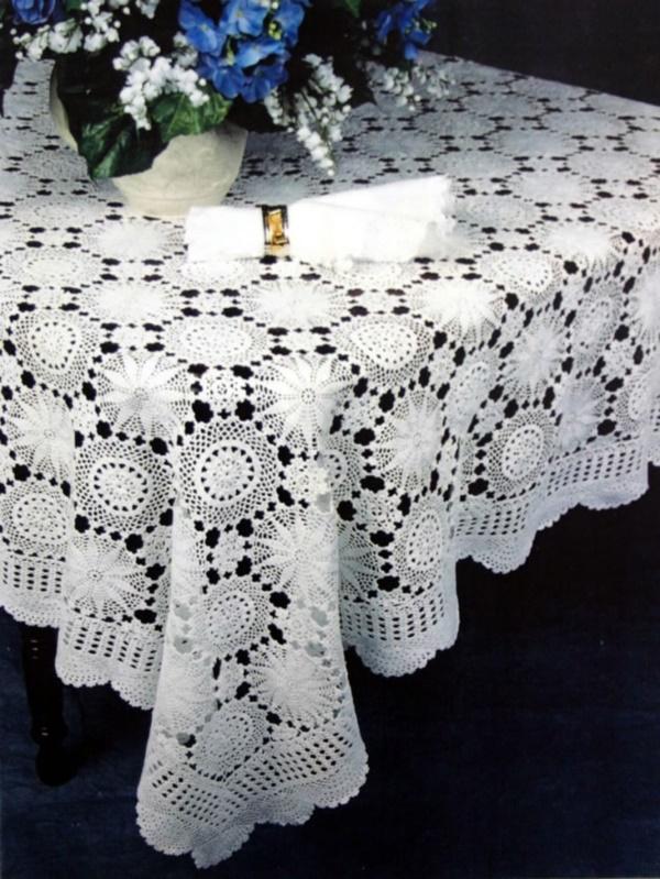 diy-paper-snowflakes-decoration-ideas0041