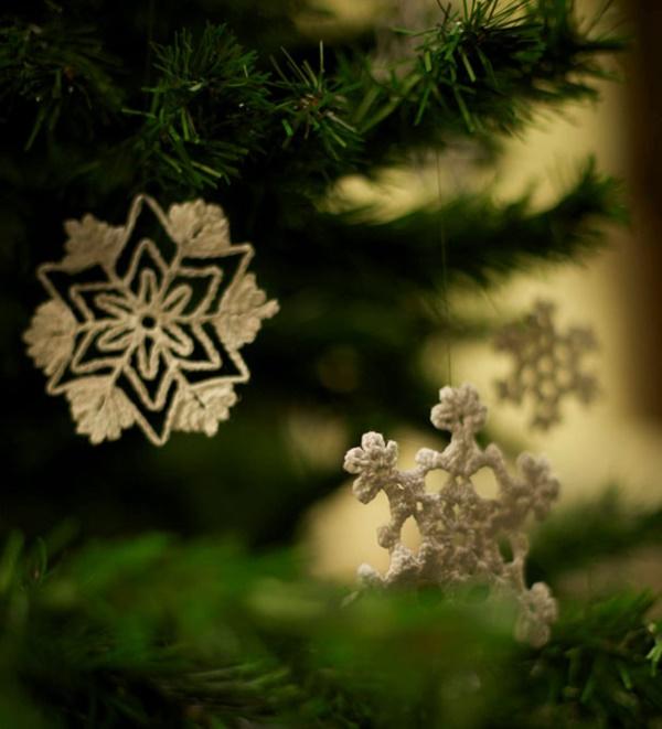 diy-paper-snowflakes-decoration-ideas0051