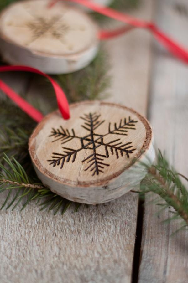 diy-paper-snowflakes-decoration-ideas0081