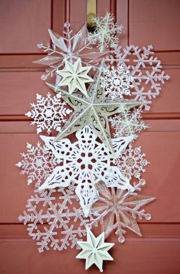 diy-paper-snowflakes-decoration-ideas0091