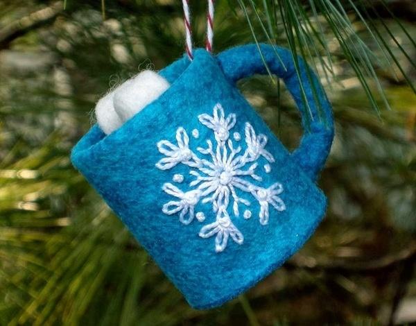 diy-paper-snowflakes-decoration-ideas0101