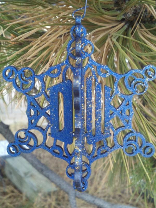 diy-paper-snowflakes-decoration-ideas0121