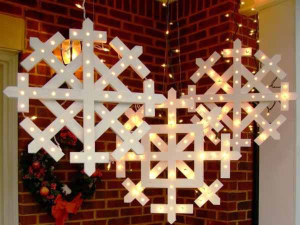 diy-paper-snowflakes-decoration-ideas0161