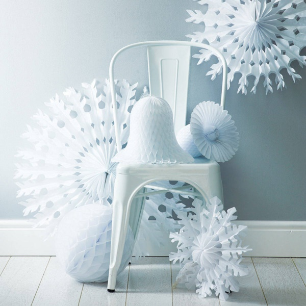 diy-paper-snowflakes-decoration-ideas0171