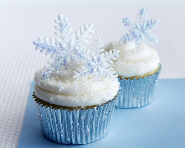 diy-paper-snowflakes-decoration-ideas0211
