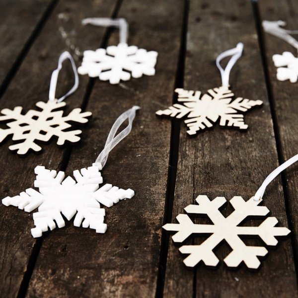 diy-paper-snowflakes-decoration-ideas0221