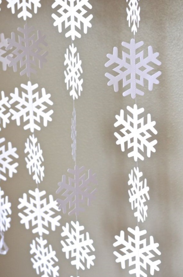 diy-paper-snowflakes-decoration-ideas0231