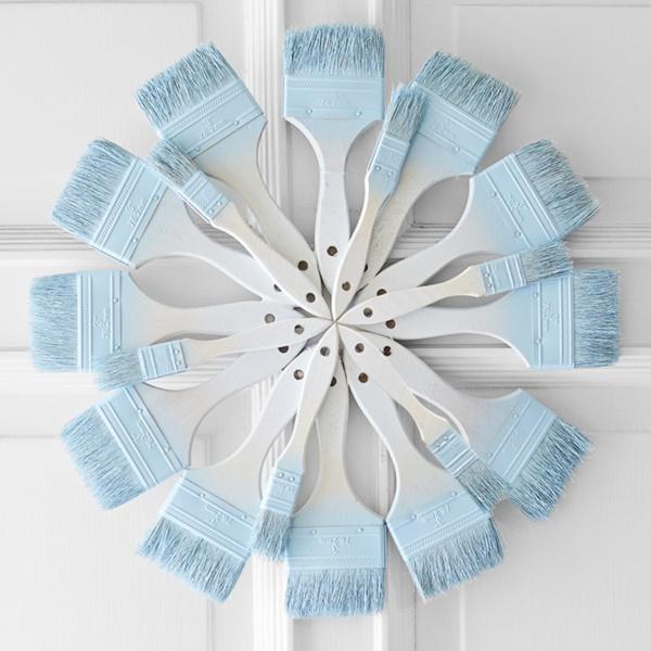 diy-paper-snowflakes-decoration-ideas0241