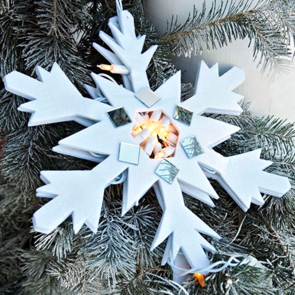 diy-paper-snowflakes-decoration-ideas0301
