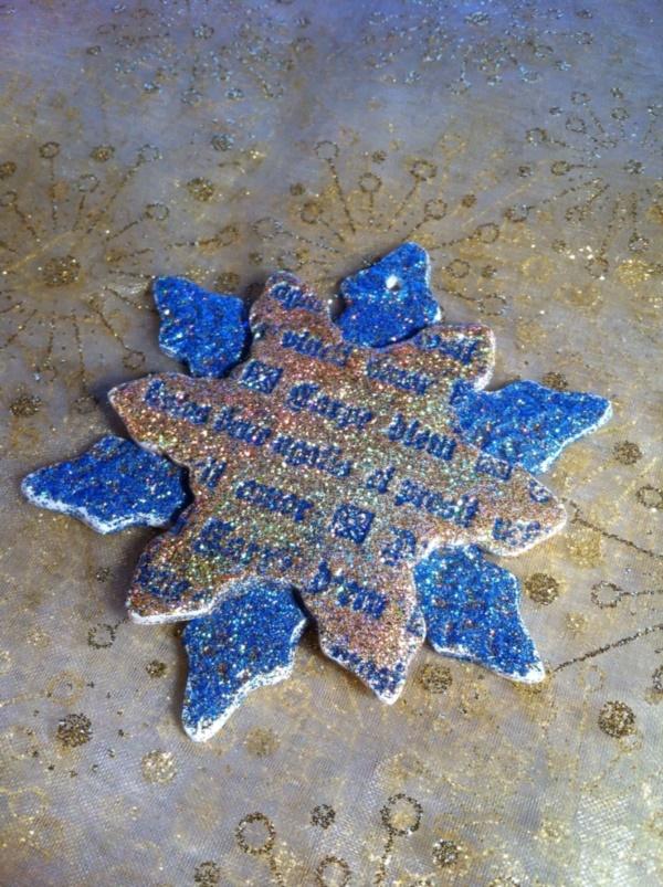 diy-paper-snowflakes-decoration-ideas0321