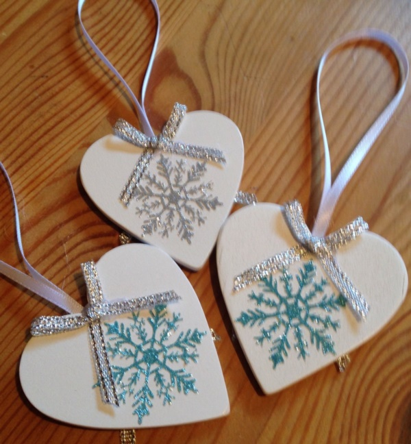 diy-paper-snowflakes-decoration-ideas0331