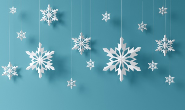 diy-paper-snowflakes-decoration-ideas0351