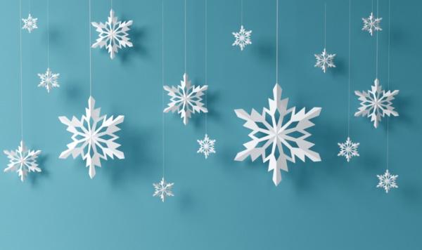 diy-paper-snowflakes-decoration-ideas0351