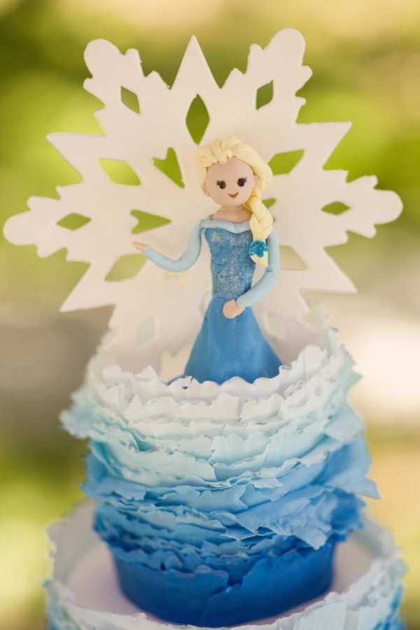 diy-paper-snowflakes-decoration-ideas0371