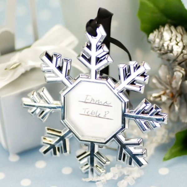 diy-paper-snowflakes-decoration-ideas0381