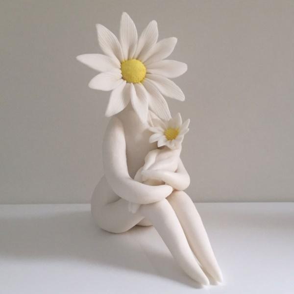 easy-plaster-of-paris-craft-ideas-for-fun0011
